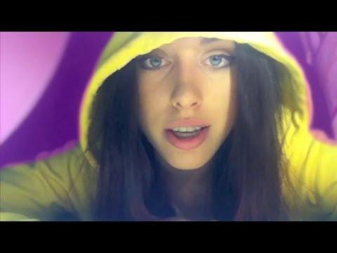 Kate Clapp (Катя Клэп), видео — VLOG: Милый треп / Почему я снимаю видео
