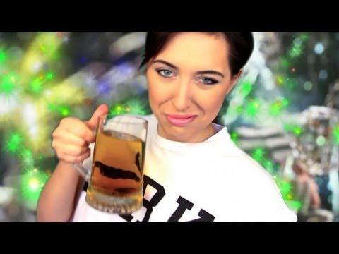 Kate Clapp (Катя Клэп), видео — ПОКА НИКОГО НЕТ ДОМА... / КАТСБИ???!!!