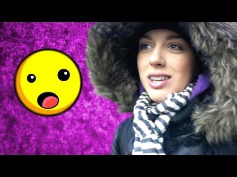 Kate Clapp (Катя Клэп), видео — VLOG: Как я попала в больницу