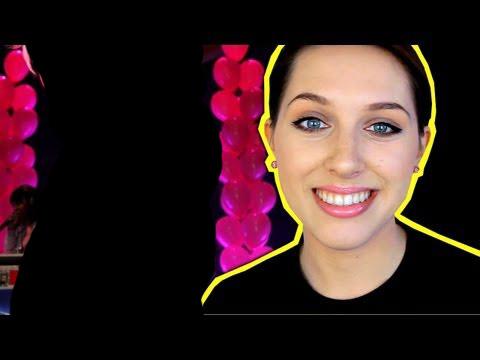 Kate Clapp (Катя Клэп), видео — Все что нужно на Днюху!!!!