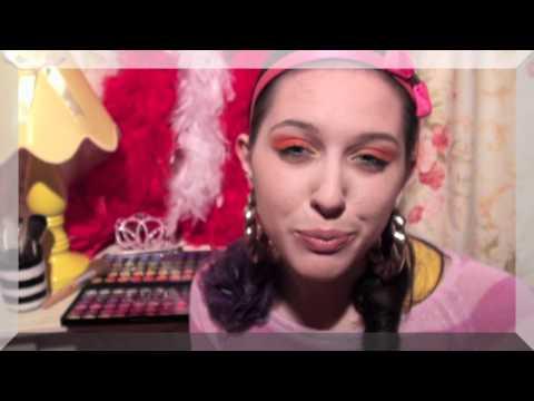 Kate Clapp (Катя Клэп), видео — Недостатки / Как перестать слушать Джастина Бибера