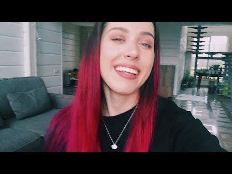 Kate Clapp (Катя Клэп), видео — ИН ДА HOUSE