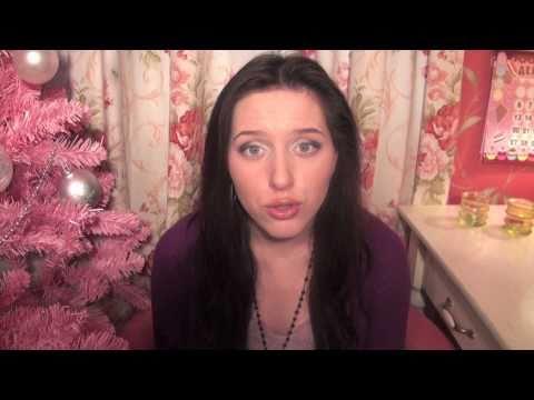 Kate Clapp (Катя Клэп), видео — New Year with Kate Clapp / Ke$ha - Blow Spoof -