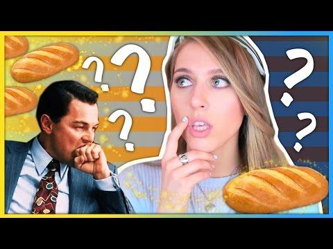 Kate Clapp (Катя Клэп), видео — ТАК КАКОГО ЦВЕТА???!!! / Шоу