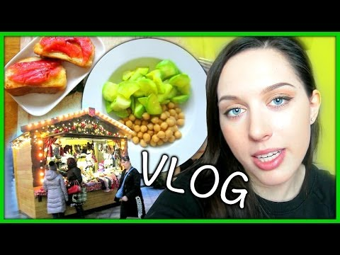 Kate Clapp (Катя Клэп), видео — VLOG: Саундтрек Моей ЖИЗНИ!!!