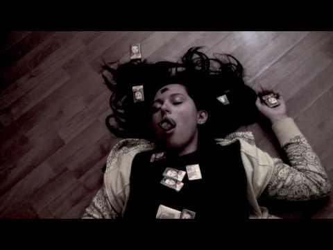 Kate Clapp (Катя Клэп), видео — MOVIE TRAILER / ALENKA