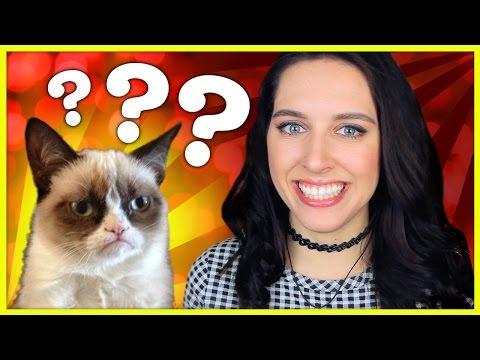 Kate Clapp (Катя Клэп), видео — Я СЛЕЖУ ЗА ТОБОЙ!!! Шоу