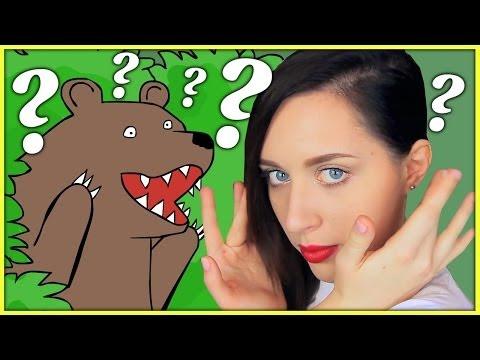 Kate Clapp (Катя Клэп), видео — Я УБИЛА РОМАНТИКУ!!! Шоу