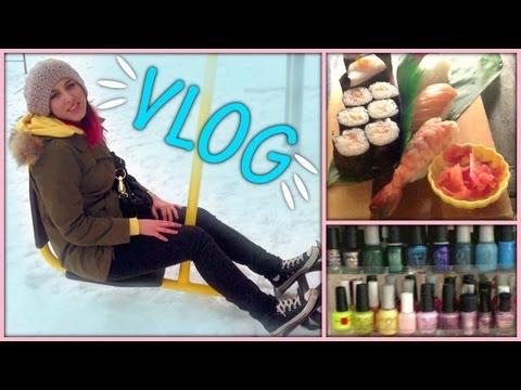 Kate Clapp (Катя Клэп), видео — VLOG: Деньги помогут всем!!!